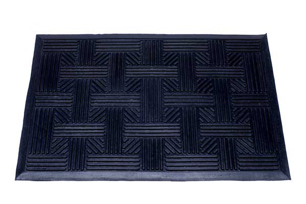 RUBBER PIN MATS